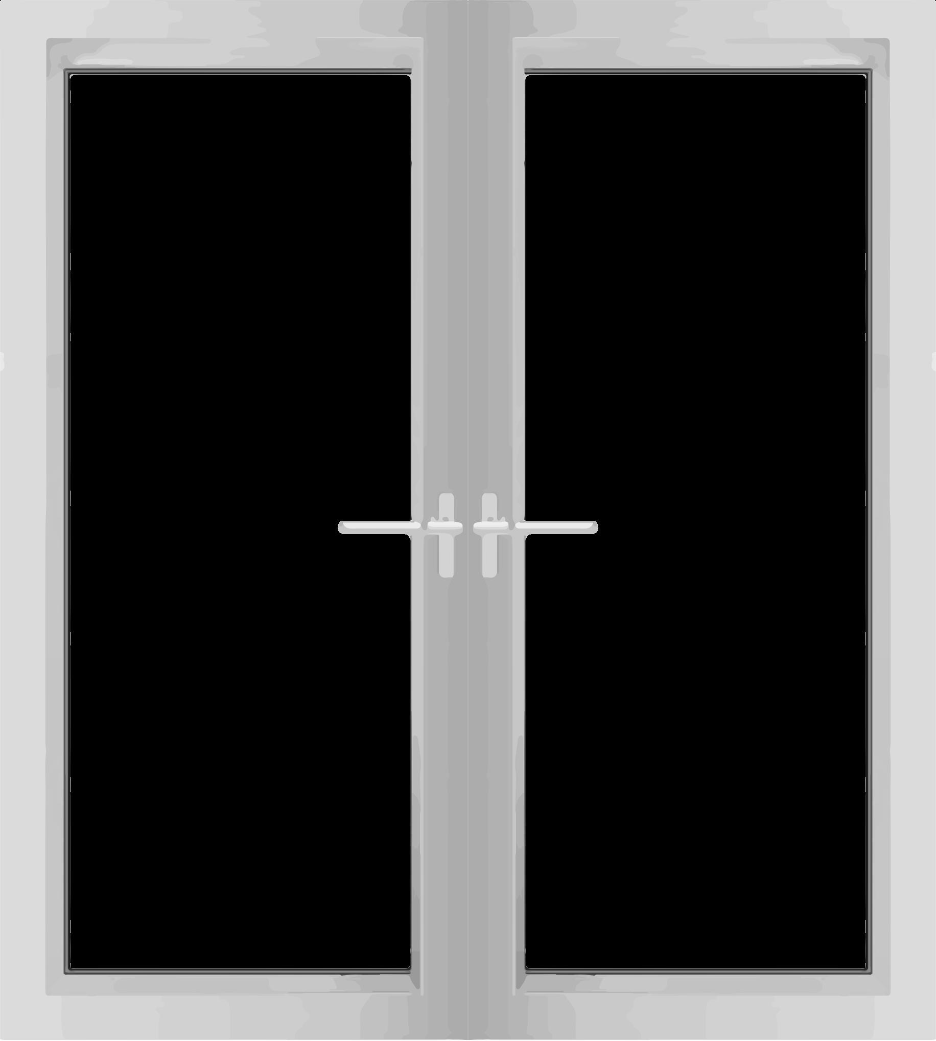 vector Glass ukran soochi co. Vector door modern