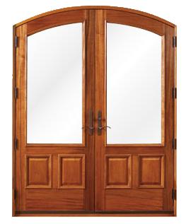 jpg free stock Vector door old. Weather shield doors and