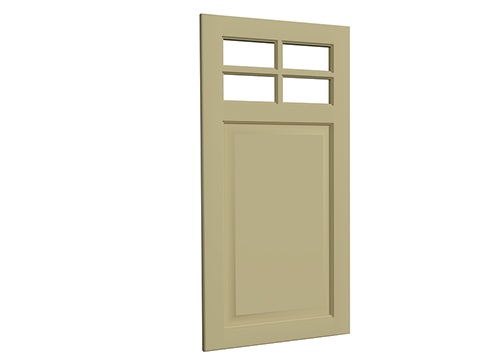 jpg royalty free Vector door old. Eclipse cabinetry prepped for