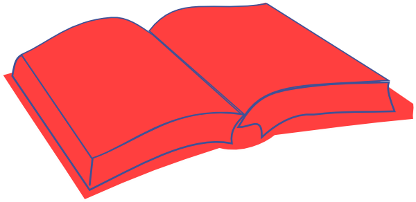 clip art free download Vector door red. Dec aug clip art