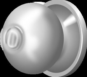 image stock Door Lock Clip Art at Clker