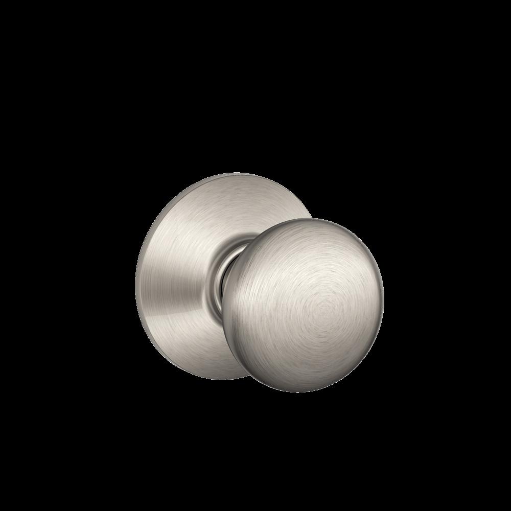 vector download  knob png for. Vector door round