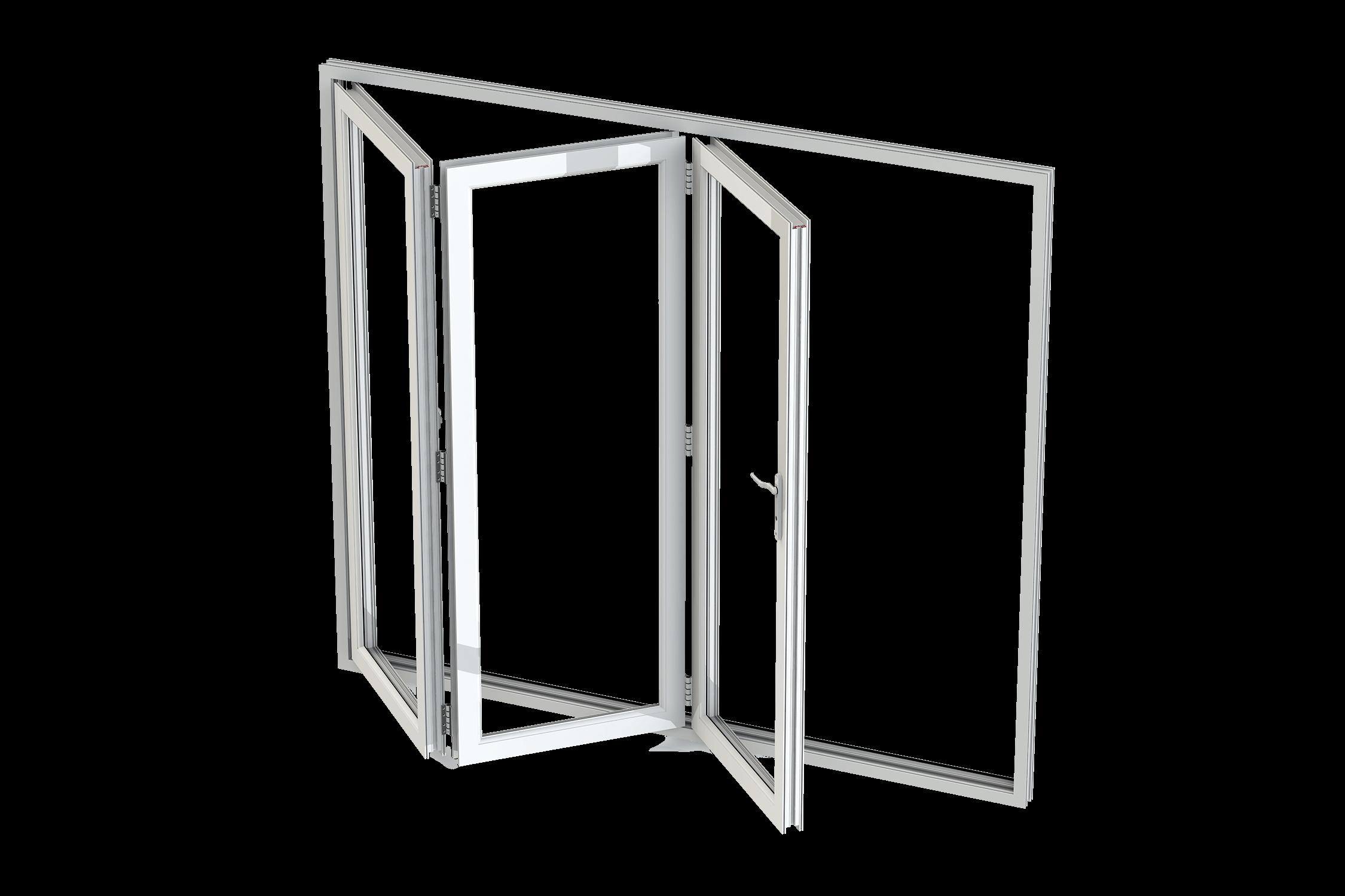 clip royalty free download Sierra pacific patio doors. Vector door sketch