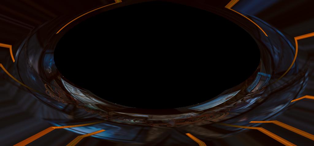 png transparent download Vector door spaceship.  window png for