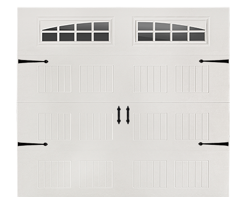 image freeuse stock Craft products ltd home. Vector door steel
