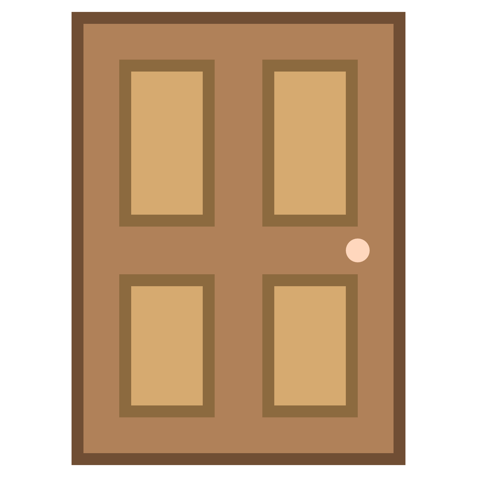 free download Icon png transparentpng. Vector door transparent