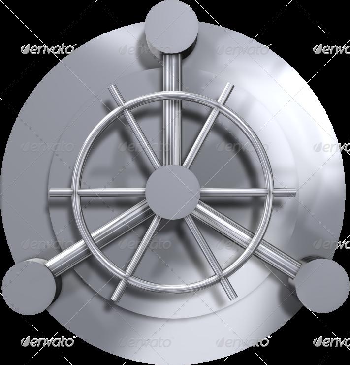 image download Clipart home design ideas. Vector door vault