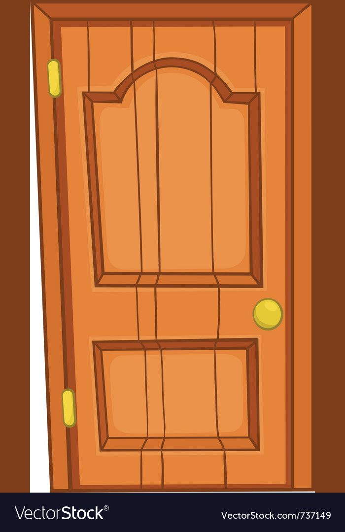 clip free download Vector door wood. Pin by lili on