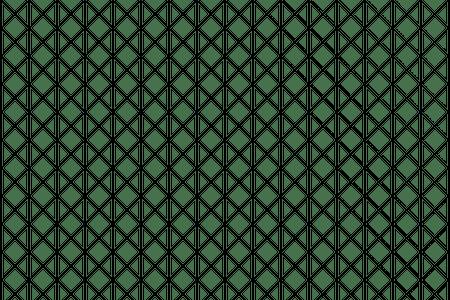 vector freeuse stock isometric dot paper