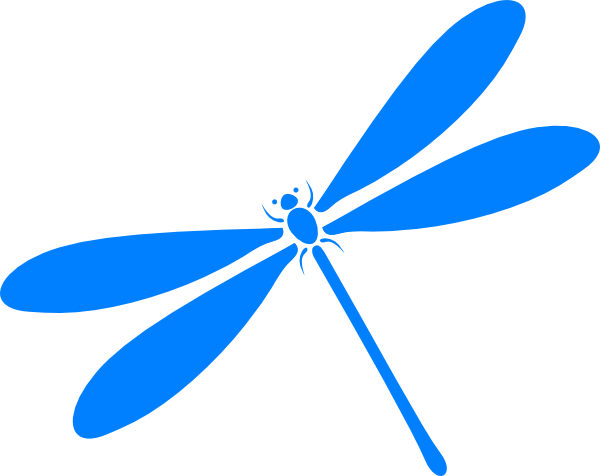 image royalty free dragonfly clip art