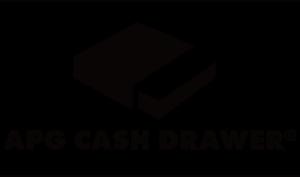 free Vector drawer. Apg cash logo ai
