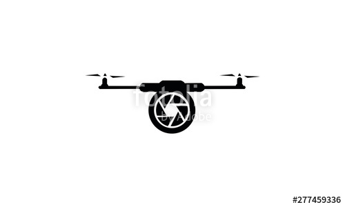 png library Vector drone. Logo stock image and.