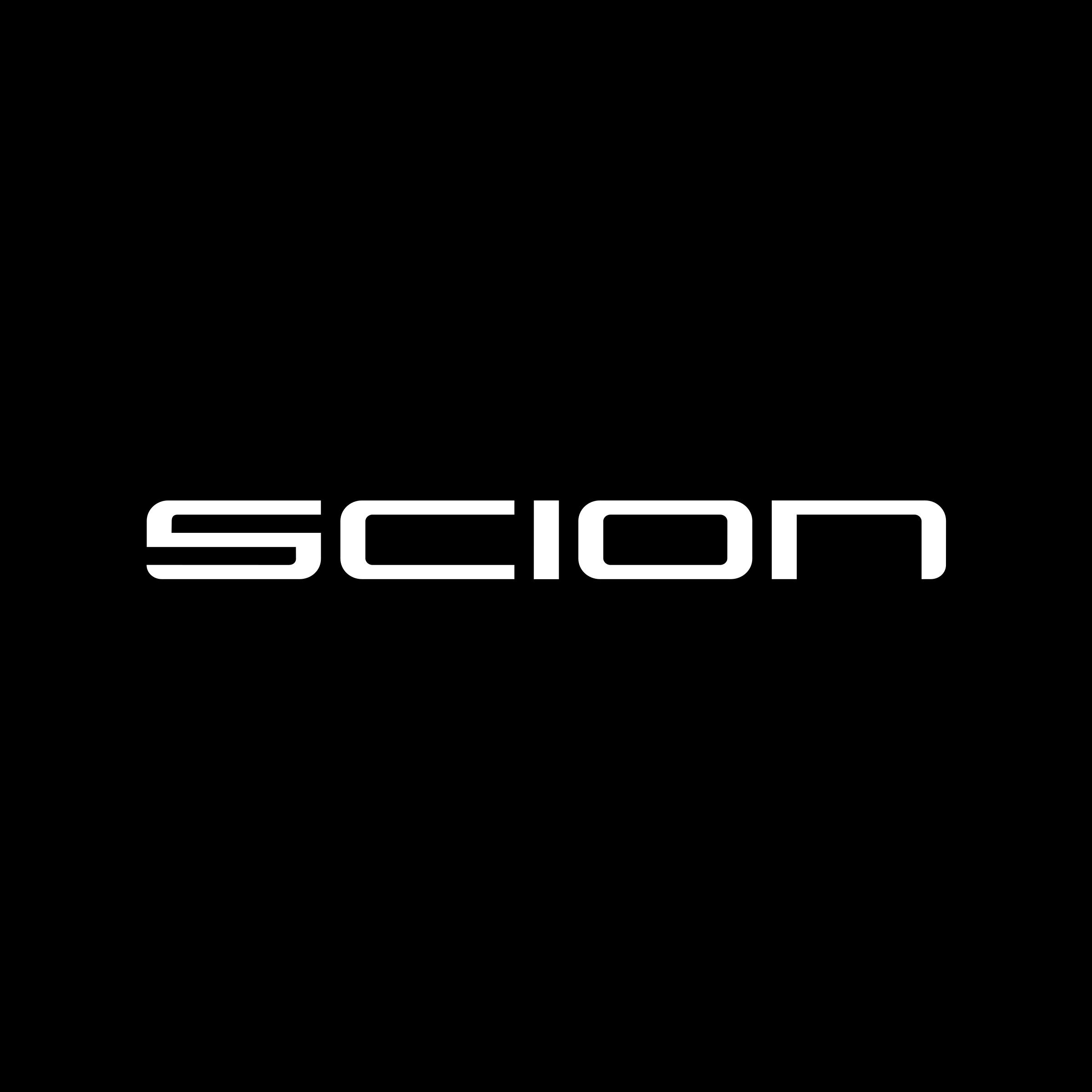 clipart black and white download Vector emblem circle. Scion logo png transparent