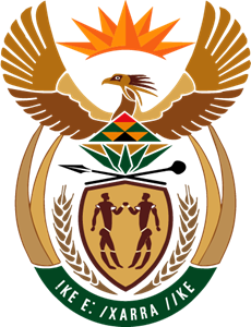 graphic free download Vector emblem crest. Sa coat of arms