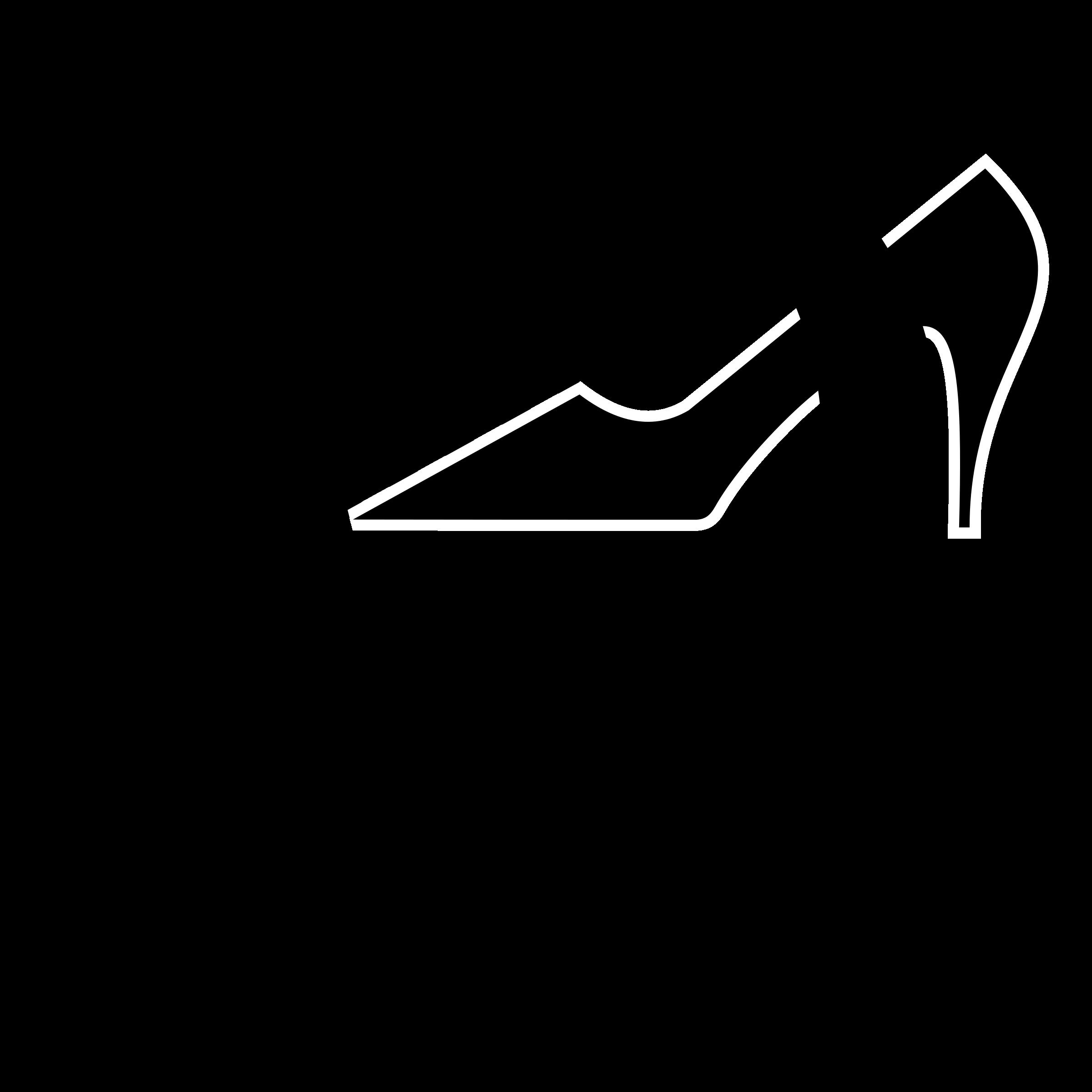banner black and white library Vector emblem elegant. Logo png transparent svg