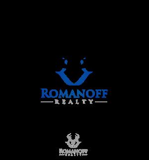 clip art black and white  logo designs real. Vector emblem elegant