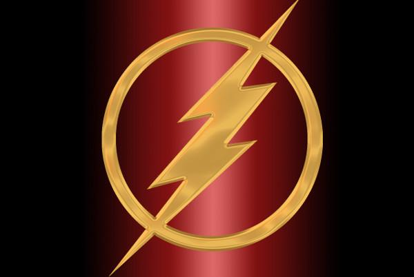 clip art royalty free stock Vector emblem flash.  logos psd ai