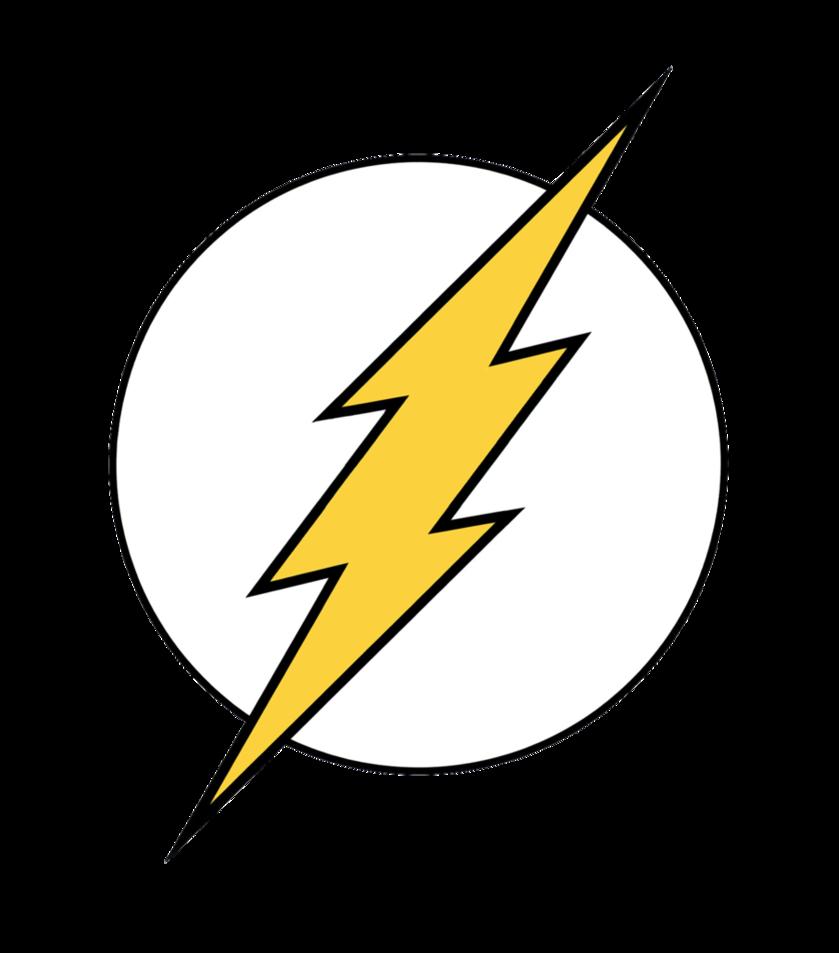 jpg black and white download Marvel png logo svg. Vector emblem flash