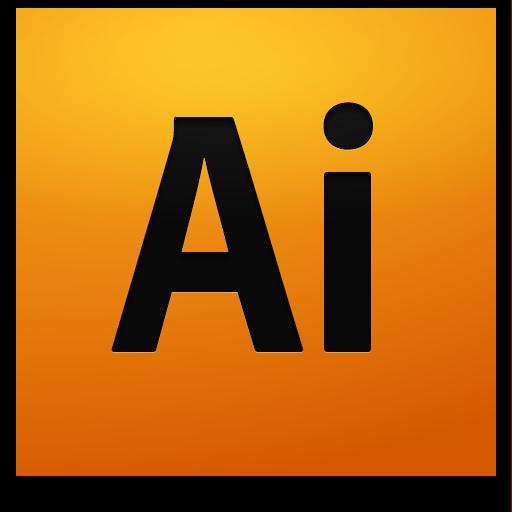 image free download Vector emblem illustrator. Images of logo spacehero
