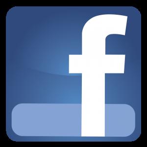 svg download Vector emblem illustrator. Facebook logo icon and