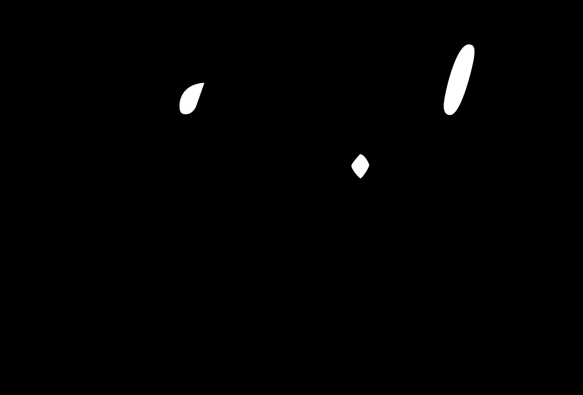 clip art library stock Vector emblem racing. Castrol logo png transparent