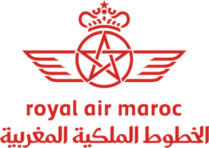 png library download Air maroc logo eps. Vector emblem royal