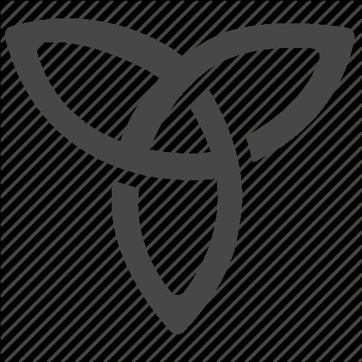 clipart freeuse stock Viking by siwat v. Vector emblem shape