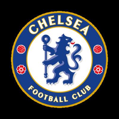 jpg royalty free Vector emblem sport badge. Download chelsea fc logo