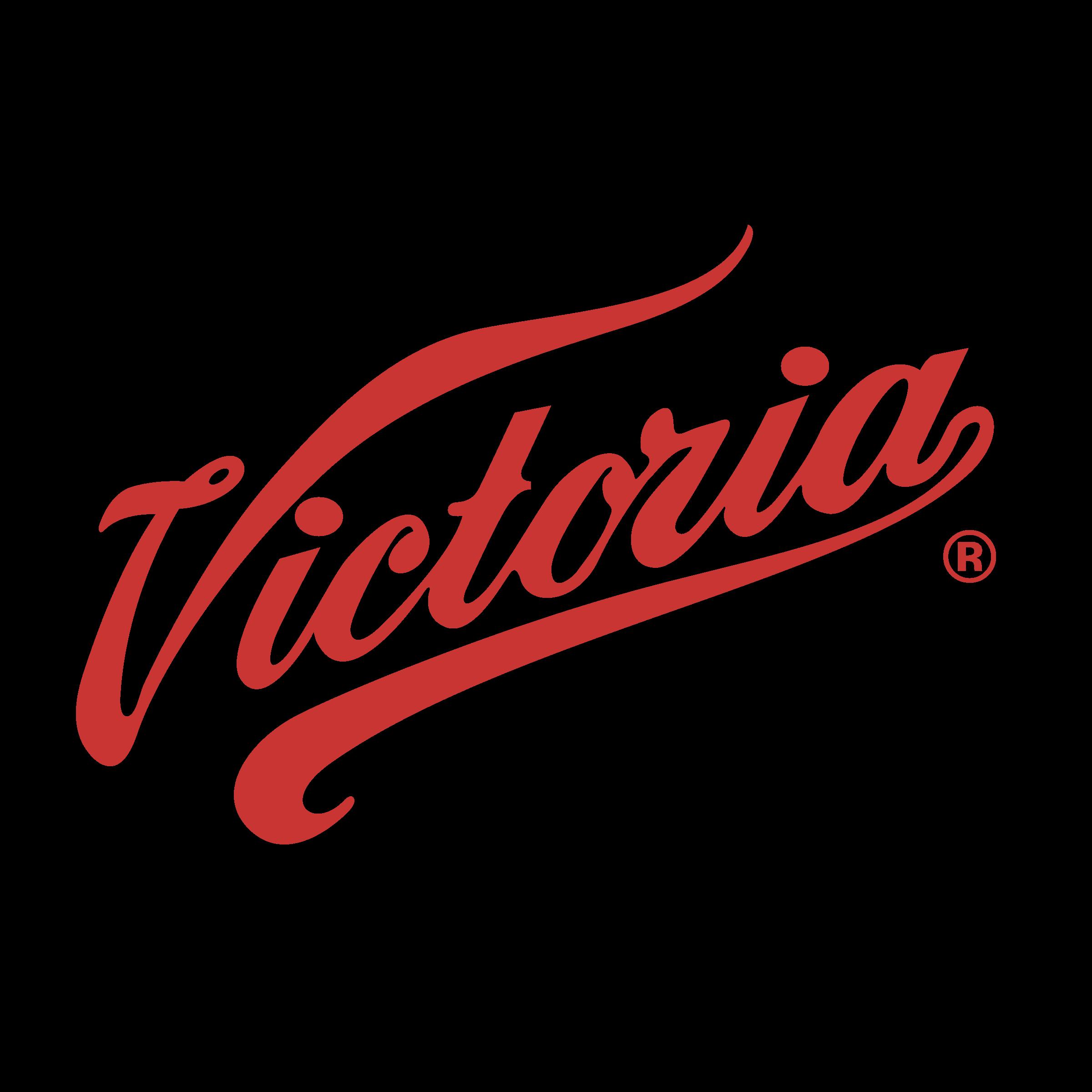 picture black and white stock Vector emblem victorian. La victoria de mexico