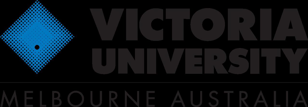clip art black and white Thundering herd co founder. Vector emblem victorian