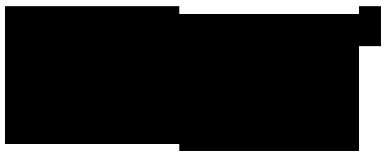 picture transparent library Vector concepts eagle logo. Military google zoeken pinterest