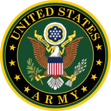 clipart freeuse library United States Army