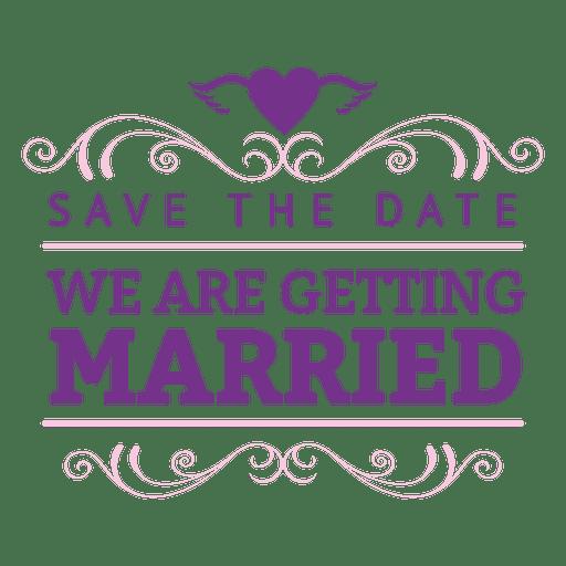 image royalty free stock Decorative badge transparent png. Vector emblem wedding