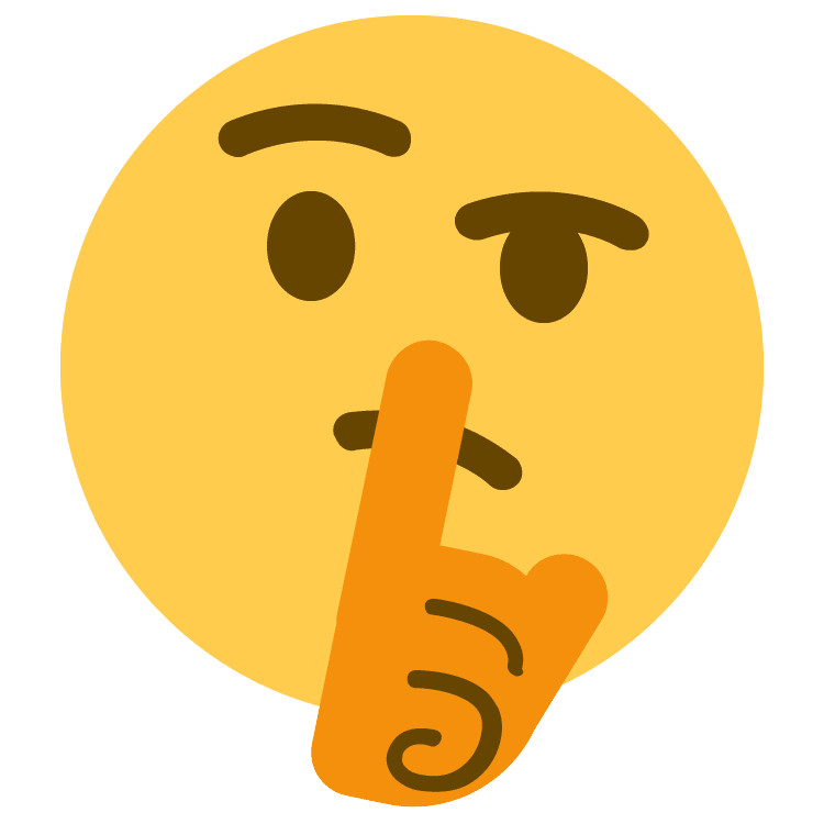 image royalty free library Turn emoji into awful abominations on this drag