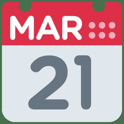 clipart library stock Vector emojis calendar.
