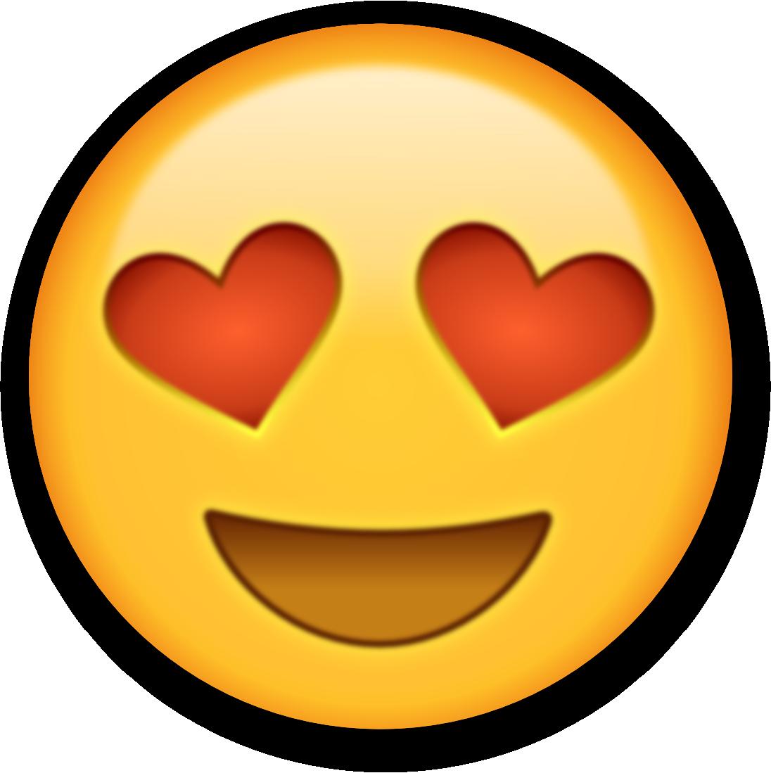 image free stock Vector emojis clip art. Related image brainstorming pinterest