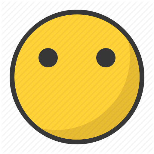 png black and white library Emojis