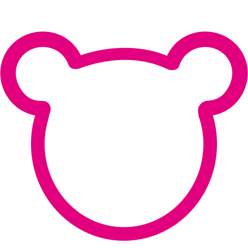black and white stock Vector emojis comic. Emoji emoticon icon png