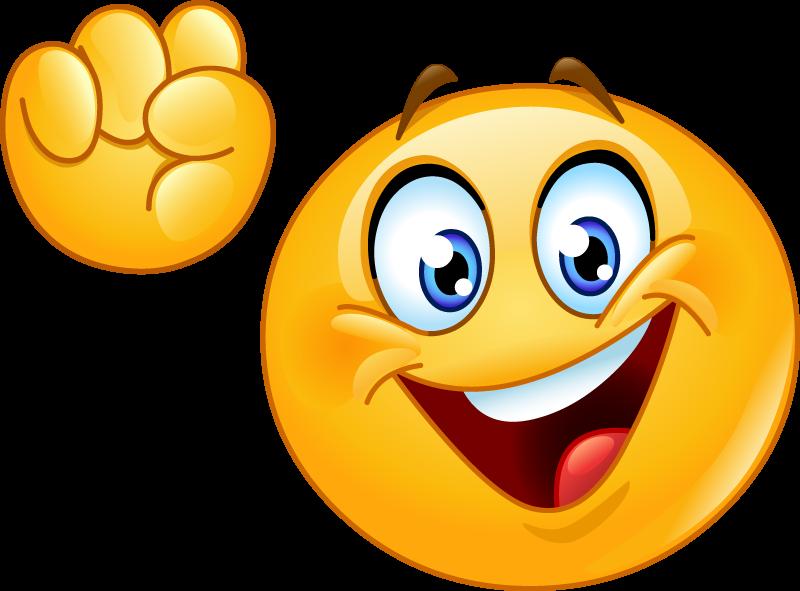 vector library download Vector emojis comic. Phase vokabeltrainer duda pinterest