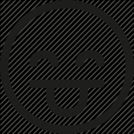 jpg library stock Emojis