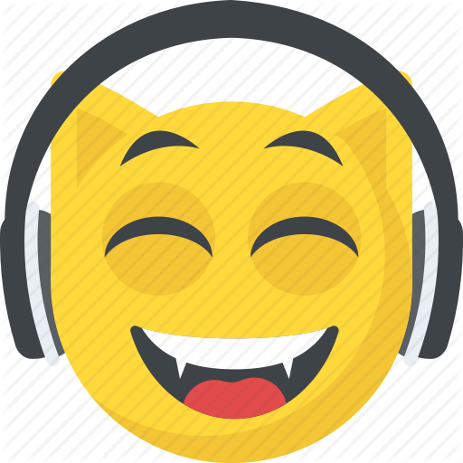 graphic transparent stock Smiley by vectors market. Vector emojis electronic