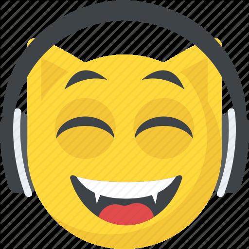 svg transparent download Smiley