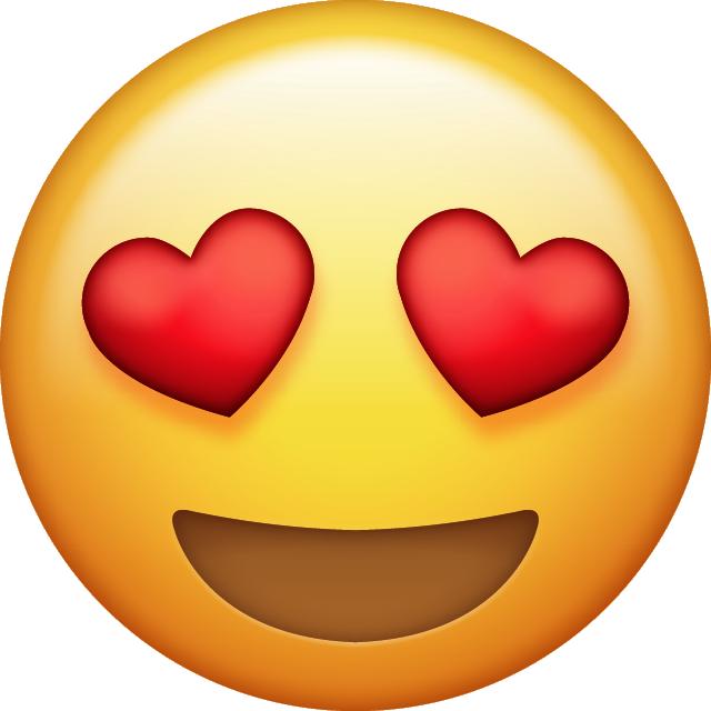 image transparent download  png for free. Vector emojis emoji apple