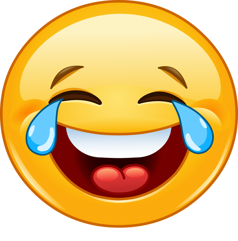 svg transparent library Vector emojis emoji face.  png smileys and
