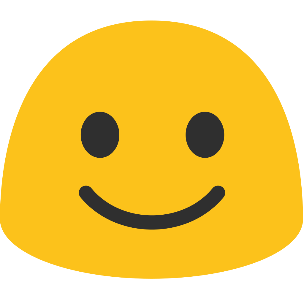 jpg black and white download Emoji u a svg. Vector emojis file