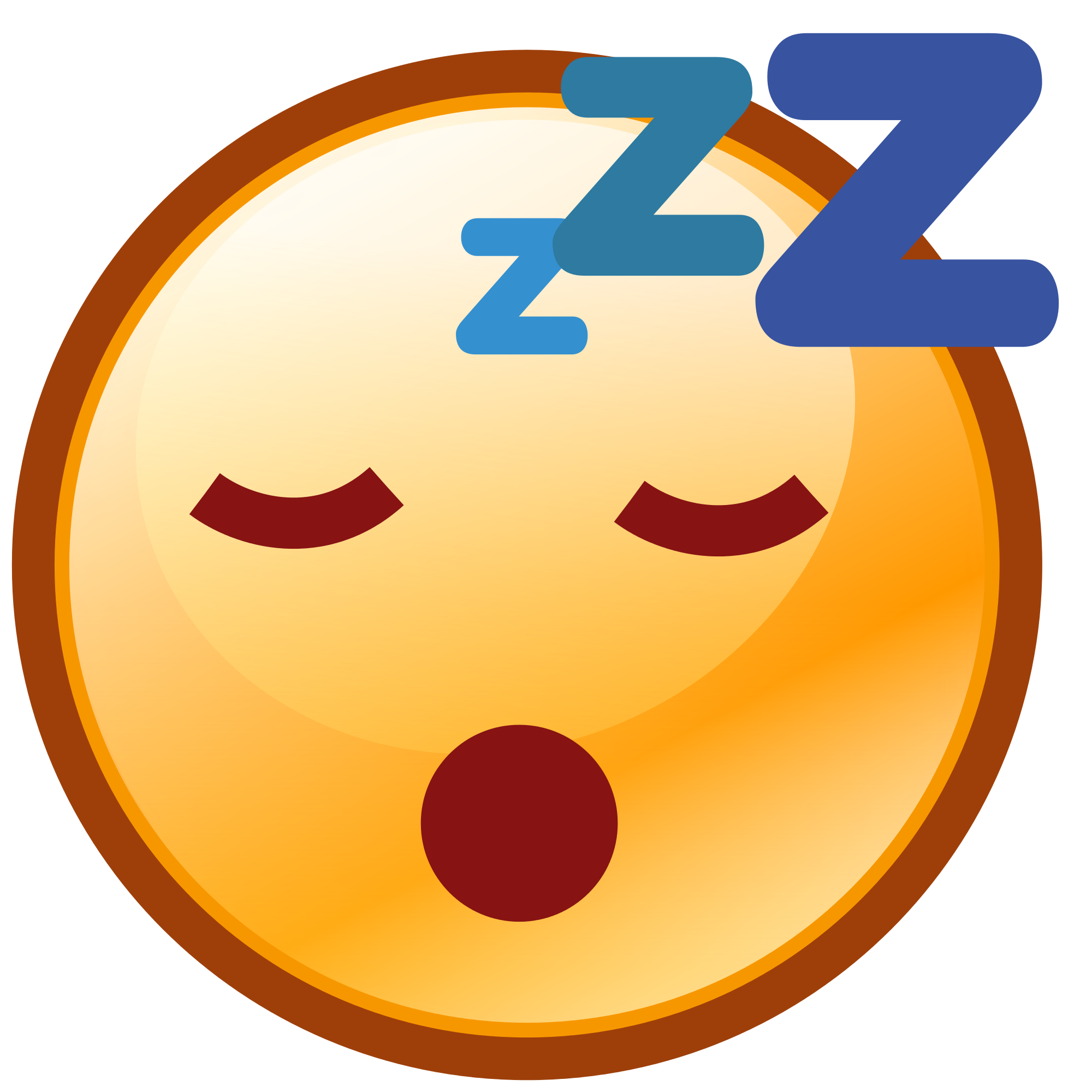 svg royalty free sleep transparent file #115685436