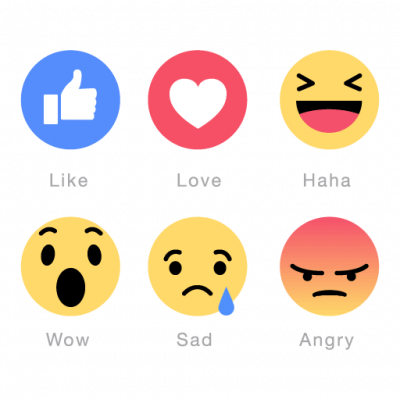 png library Facebook logos eps ai. Vector emojis high quality