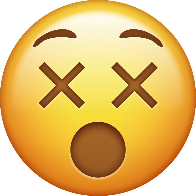 free Collection of free emoji. Vector emojis high resolution