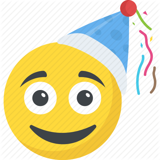 banner royalty free stock Vector emojis illustrator. Smiley by vectors market