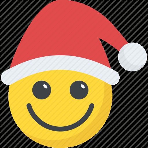 clipart transparent download Vector emojis illustrator. Smiley by vectors market